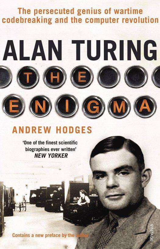 Alan-Turing-Enigma-Andrew-Hodges