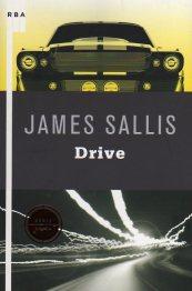 drive-sallis-james629