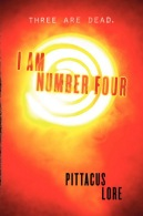 I_Am_Number_Four_Cover