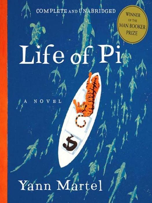 life-of-pi-book-cover