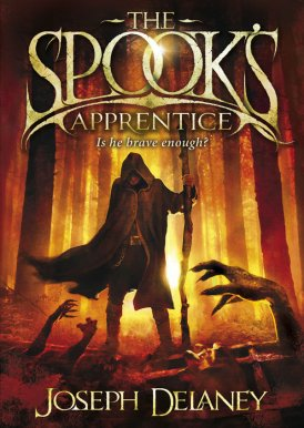 Spook-Apprentice-Joseph-Delaney