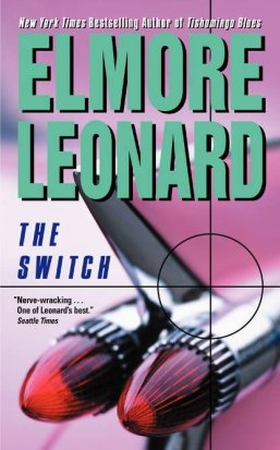 Switch-Elmore-Leonard