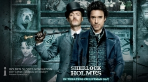 sherlock-holmes-movie-review